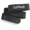 Lupine Neo/Piko/Wilma Helmhalter Klettband